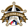 2016 SPIBL All-Star Game