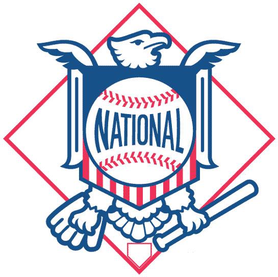 National Leaque
