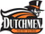 New York Dutchmen